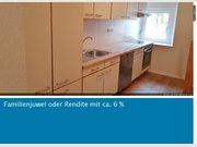 Haus zum Kauf 7 Zimmer in Riveris - Ref. 6219324