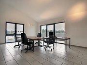 Bureau à vendre à Wemperhardt - Réf. 6096700