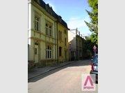Maison à louer 3 Chambres à Luxembourg-Centre ville - Réf. 6702908