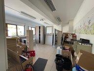 Bureau à louer à Strassen - Réf. 7296828