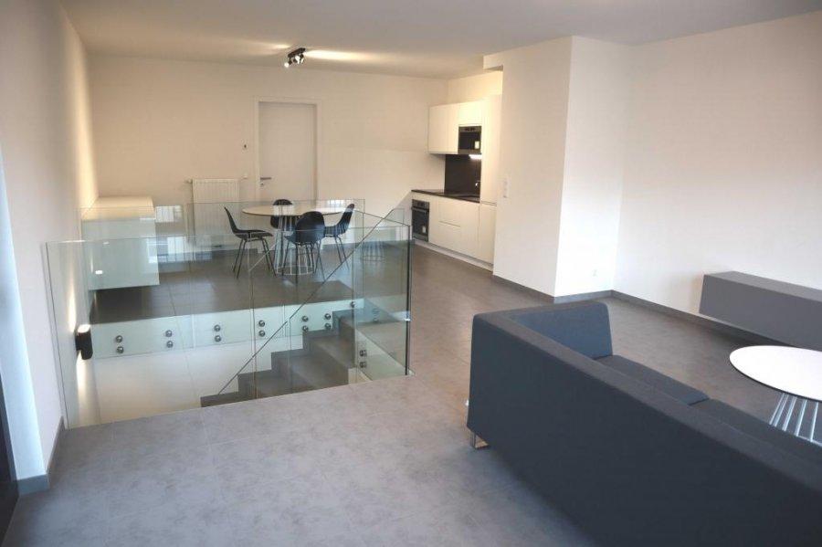 louer duplex 2 chambres 83 m² esch-sur-alzette photo 1