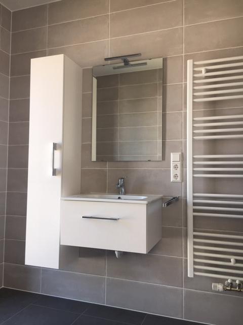 louer duplex 2 chambres 83 m² esch-sur-alzette photo 5