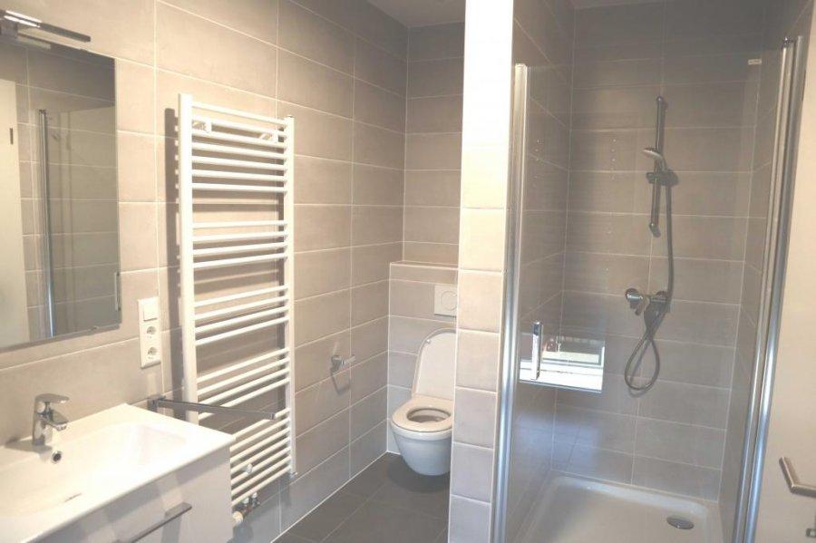 louer duplex 2 chambres 83 m² esch-sur-alzette photo 4