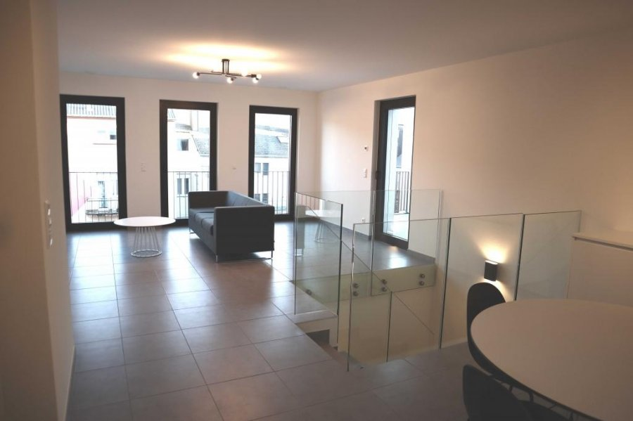 louer duplex 2 chambres 83 m² esch-sur-alzette photo 2
