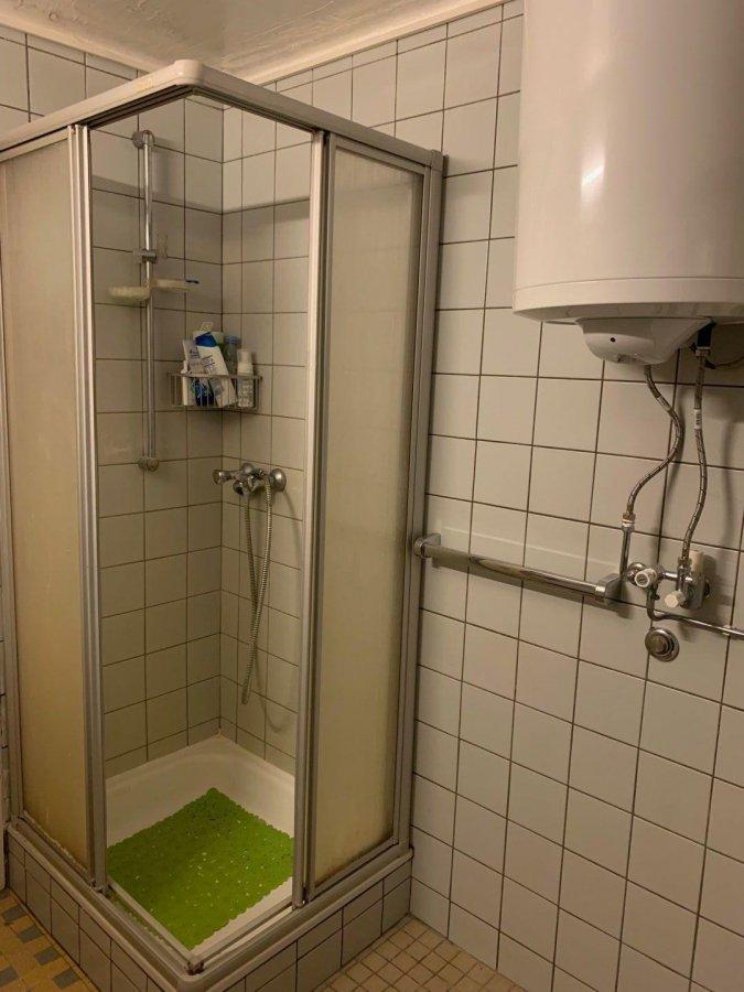 louer chambre 1 chambre 12 m² luxembourg photo 4
