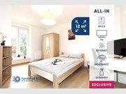 Bedroom for rent 10 bedrooms in Luxembourg-Hollerich - Ref. 6534972