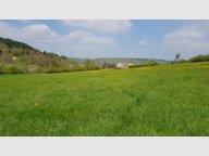 Terrain constructible à vendre à Sexey-aux-Forges - Réf. 6346556