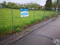 Terrain constructible à vendre à Darnieulles - Réf. 7202620
