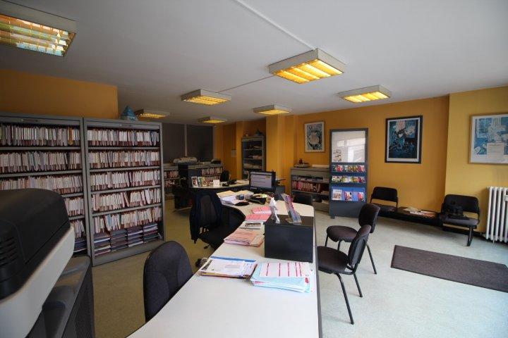 acheter fond de commerce 0 pièce 82 m² cambrai photo 1