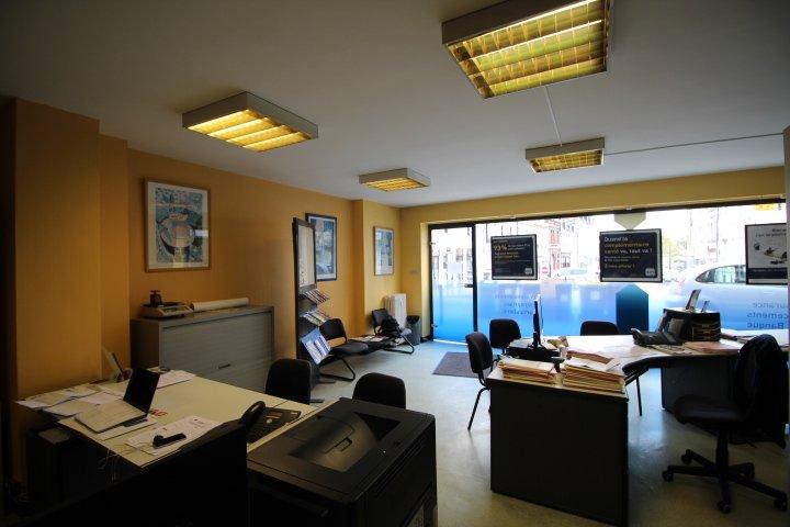 acheter fond de commerce 0 pièce 82 m² cambrai photo 2