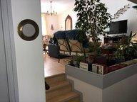 Appartement à vendre à Remiremont - Réf. 7084092