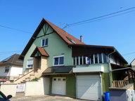 Maison à vendre F8 à Gumbrechtshoffen - Réf. 6445116