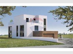 Penthouse à vendre 2 Chambres à Hautcharage - Réf. 6051900