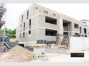 Duplex for sale 2 bedrooms in Eschdorf - Ref. 6383676