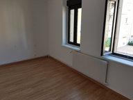 Maison à vendre F4 à Sarrebourg - Réf. 6449212