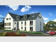 Appartement à vendre 2 Chambres à Doncols - Réf. 6584380