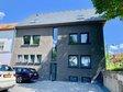 Bureau à louer à Echternach (LU) - Réf. 6527036