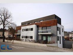 Appartement à vendre 2 Chambres à Esch-sur-Alzette - Réf. 6264892