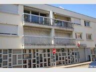 Appartement à vendre F5 à Saint-Dié-des-Vosges - Réf. 5957692