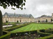 Bureau à vendre à Luxembourg-Centre ville - Réf. 6555964