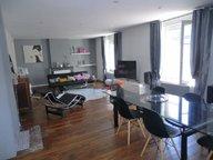 Appartement à louer F4 à Nancy - Réf. 6428988