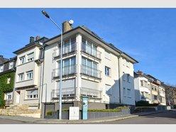 Duplex à louer 2 Chambres à Luxembourg-Belair - Réf. 5642556