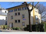 Villa for sale 6 bedrooms in Luxembourg-Kirchberg - Ref. 6302012