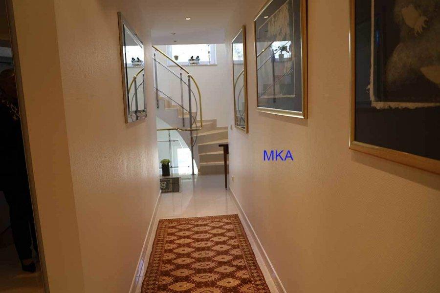 acheter villa 6 chambres 300 m² luxembourg photo 3