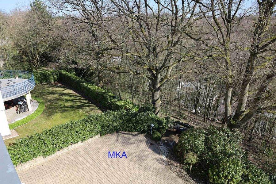 acheter villa 6 chambres 300 m² luxembourg photo 4