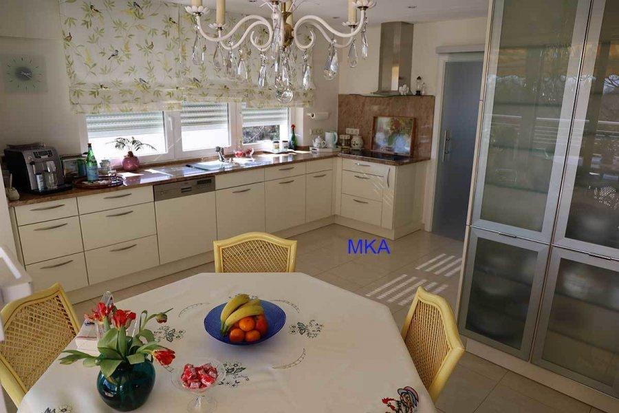 acheter villa 6 chambres 300 m² luxembourg photo 5