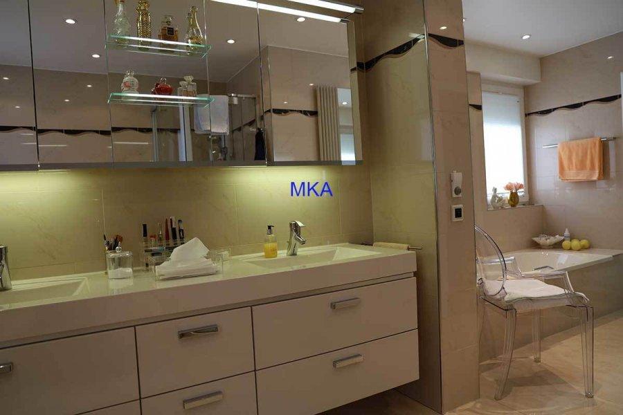acheter villa 6 chambres 300 m² luxembourg photo 6