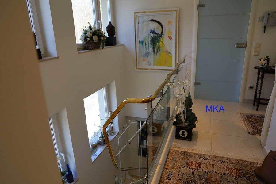 acheter villa 6 chambres 300 m² luxembourg photo 7