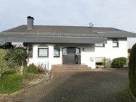 Haus zum Kauf 8 Zimmer in Wadern - Ref. 5065020