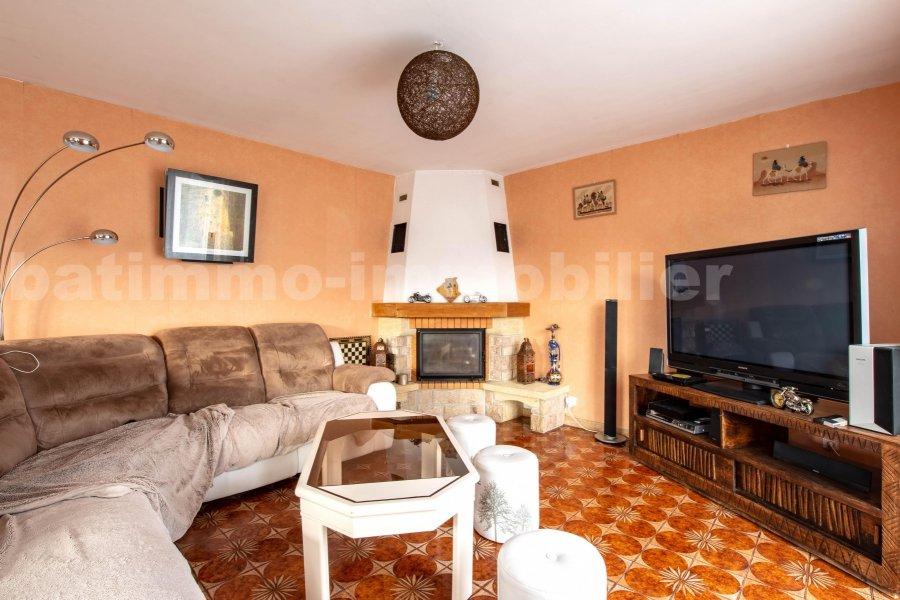 acheter maison 7 pièces 141 m² nancy photo 1