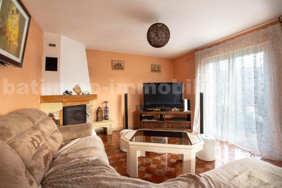acheter maison 7 pièces 141 m² nancy photo 2