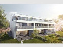 Duplex for sale 3 bedrooms in Alzingen - Ref. 6646076