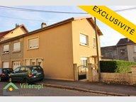 Maison à vendre F5 à Hussigny-Godbrange - Réf. 6056252