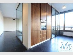 Wohnung zur Miete 2 Zimmer in Luxembourg-Kirchberg - Ref. 7170364