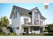 Maison à vendre 6 Pièces à Newel - Réf. 6650172
