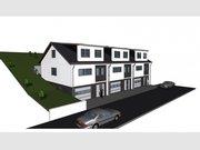 Grundstück zum Kauf in Mertzig - Ref. 4946236