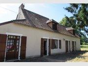 Maison à vendre F6 à La Flèche - Réf. 7244092