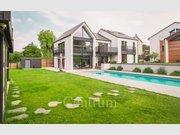 Maison à vendre F6 à Rodemack - Réf. 6605116