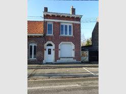 Maison à vendre F4 à Mérignies - Réf. 4966716