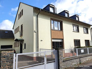 Terraced for rent 7 rooms in Trier - Ref. 6678844
