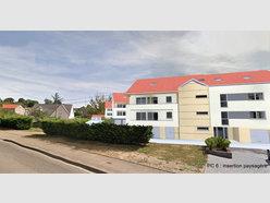 Appartement à vendre F2 à Verny - Réf. 6420796