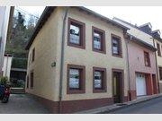 Reihenhaus zum Kauf 5 Zimmer in Neuerburg - Ref. 5175612