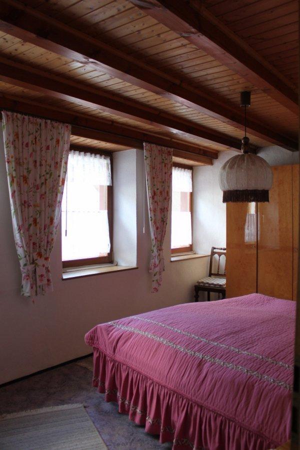 Reihenhaus zu verkaufen 3 Schlafzimmer in Neuerburg