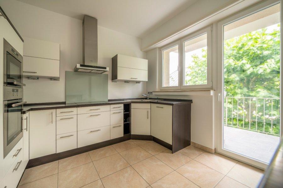 Maison à vendre 3 chambres à Alzingen