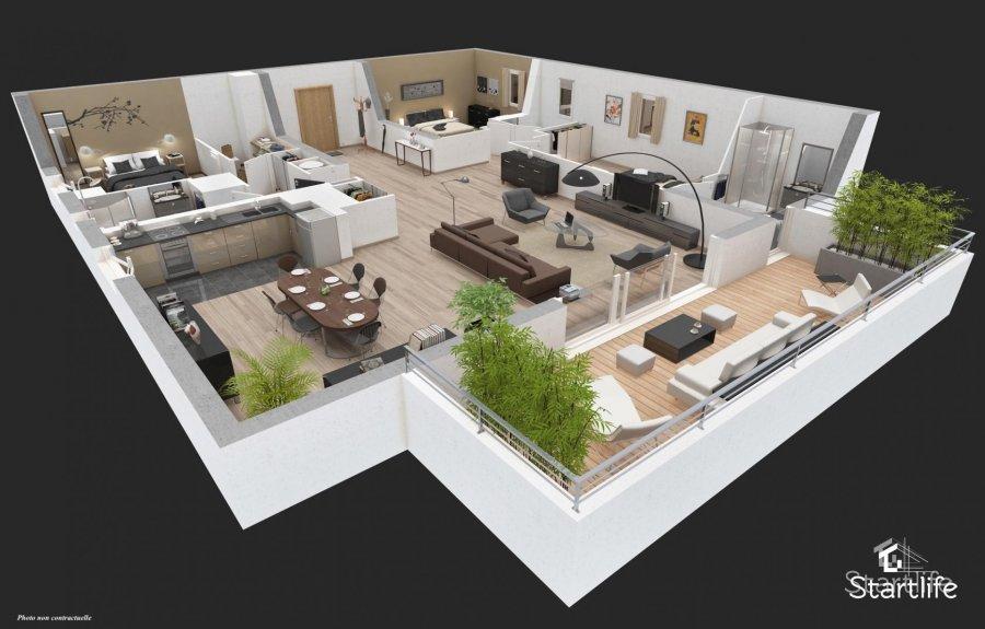 acheter terrain constructible 0 pièce 956 m² metz photo 7