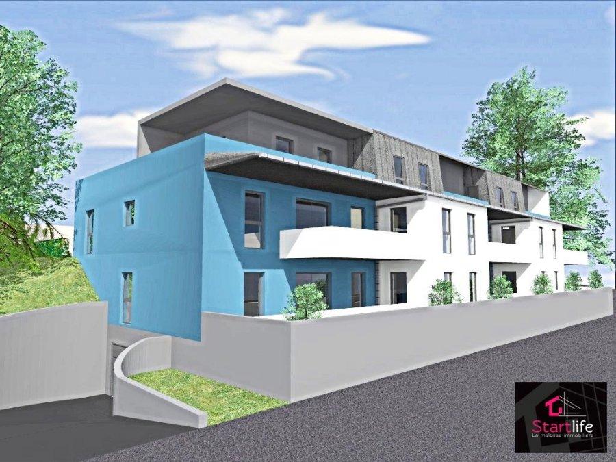acheter terrain constructible 0 pièce 956 m² metz photo 1